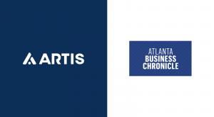 Artis Technologies - Atlanta Business Chronicle